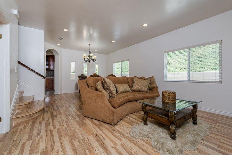 228 Shady Oak Rd, San Diego, CA 92114