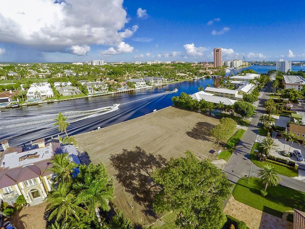 1099 Spanish River Rd, Boca Raton, FL 33432