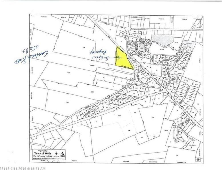 Map 49 Sanford Rd Lot 11, Wells, ME 04090 - realtor.com® Sanford Map on bonifay map, silver valley map, rose city map, frostproof map, boothbay region map, scott lake map, ontario intl airport map, lake mary map, staten map, warm mineral springs map, seminole towne center map, goldenrod map, west volusia map, bennettsville map, whispering pines map, lee vista map, port clyde map, central carolina community college map, southwest orlando map, thonotosassa map,