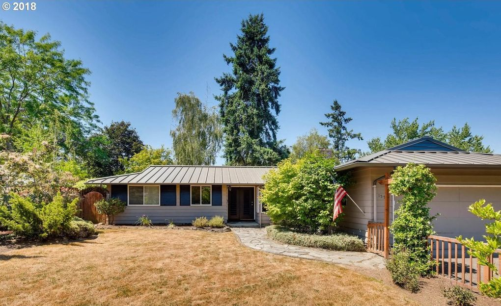 1555 Sw 132nd Ave, Beaverton, OR 97005