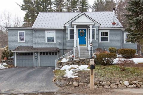 Photo of 206 County Rd, Bedford, NH 03110