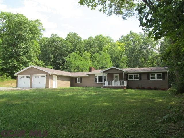 2739 pennington rd tyrone pa 16686 home for sale real estate