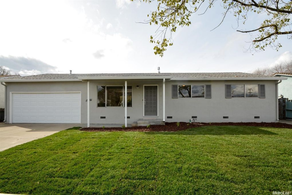 15961 Eton Way Lathrop, CA 95330