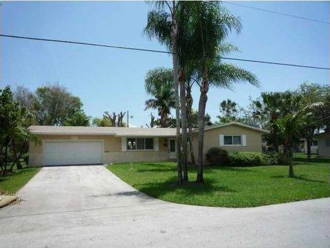 17201 Sw 87th Ct, Miami, FL 33157