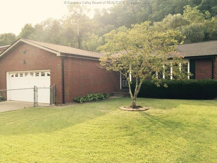 meet bloomingrose singles Toneys branch apts, bloomingrose, west virginia 13 likes 276 were here apartment & condo building.