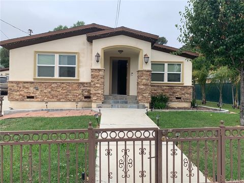 Photo of 587 Camino De Gloria, Walnut, CA 91789