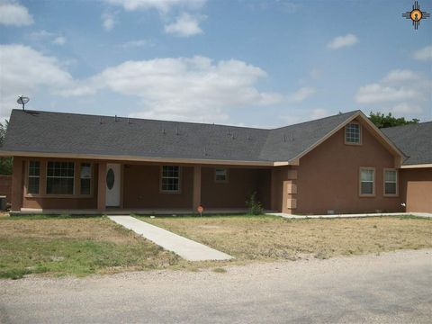 5 bedroom homes. 628 W Broom Dr  Hobbs NM 88240 5 Bedroom Homes for Sale realtor com