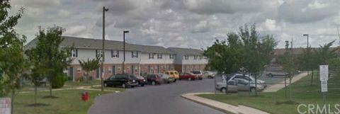 200 Ingramtown Rd, Georgetown, DE 19947