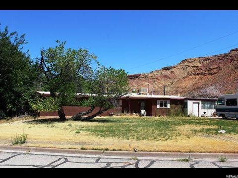 page 4 moab ut real estate homes for sale