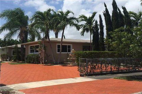 16142 Sw 107th Ct, Miami, FL 33157