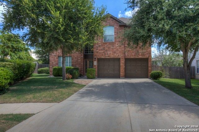Homes For Sale In Silverton Tx