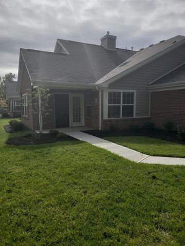 Photo of 7554 Cherry Brook Dr, Reynoldsburg, OH 43068