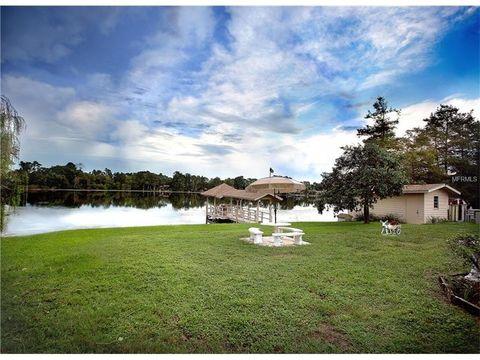297 Lake Griffin Cir, Casselberry, FL 32707