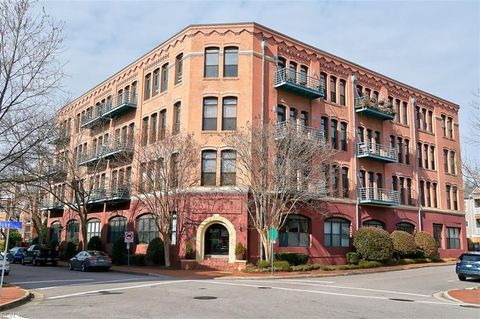 Downtown Norfolk Norfolk Va Real Estate Homes For Sale Realtor