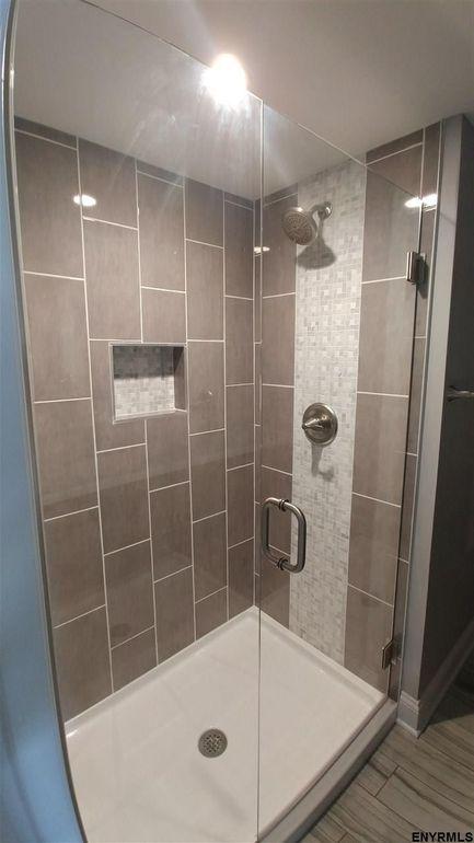 Bathroom Fixtures Albany Ny 48 parkwood dr, albany, ny 12205 - realtor®