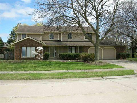 page 2 fort wayne in real estate fort wayne homes for sale rh realtor com