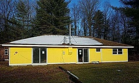 Photo of 2528 State Highway 30, Mayfield, NY 12117
