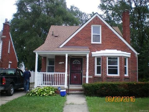 18986 biltmore st detroit mi 48235 home for sale and real estate listing