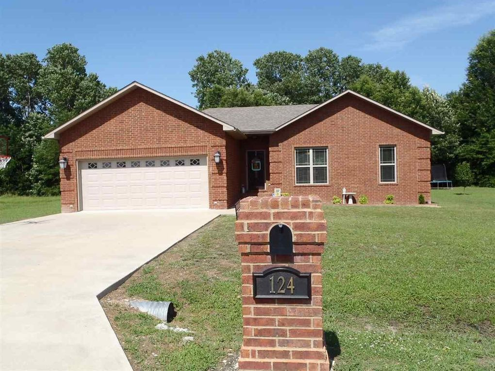 tuckerman singles Full real estate market profile for tuckerman, arkansas investors, appraisers and lenders exclusive trends, forecasts and reports for every address.