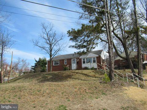 Photo of 6922 Decatur St, Hyattsville, MD 20784