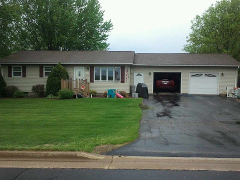 Photo of 841 City Limits Rd, Lancaster, WI 53813