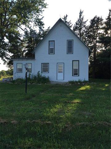 Photo of 2919 Homestead Ave, Lorimor, IA 50149