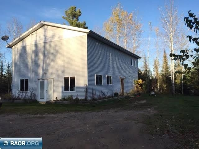 7553 airport rd n eveleth mn 55734 home for sale and