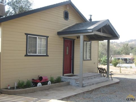 Photo of 10761 Highway 155, Glennville, CA 93226