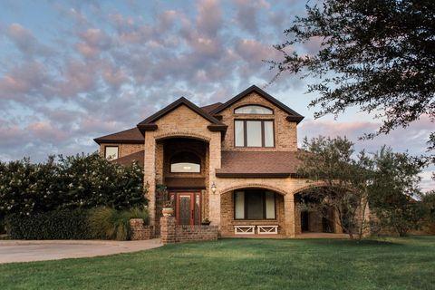 Regency Park Lubbock Tx Real Estate Homes For Sale Realtorcom