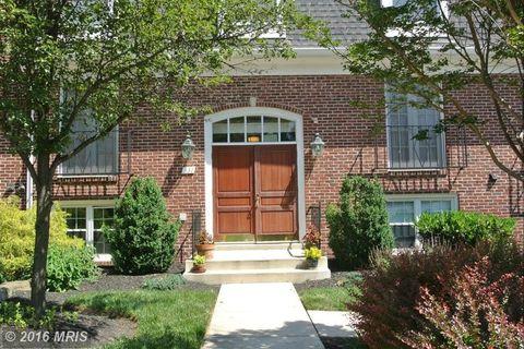 331 Homeland Southway Apt 1 B, Baltimore, MD 21212