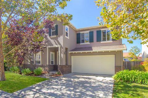 19 Sunny Cove Dr, Novato, CA 94949