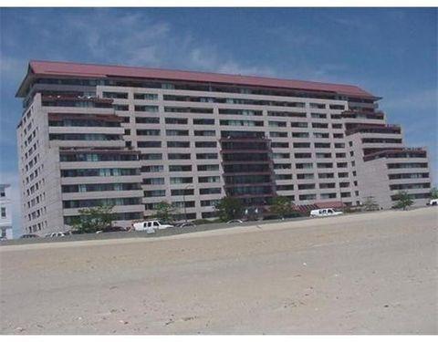 350 Revere Beach Blvd Apt P2 13 J  Revere  MA 02151. 2 Bedroom Revere  MA Recently Sold Homes   realtor com