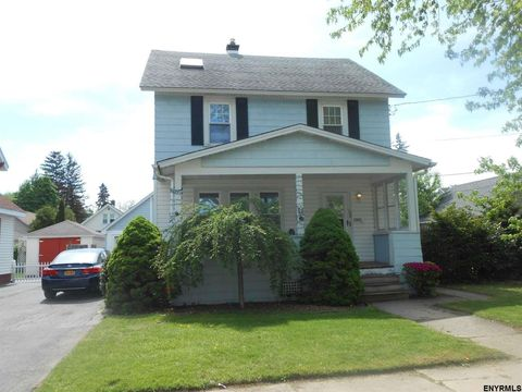 108 Swan St, Scotia, NY 12302