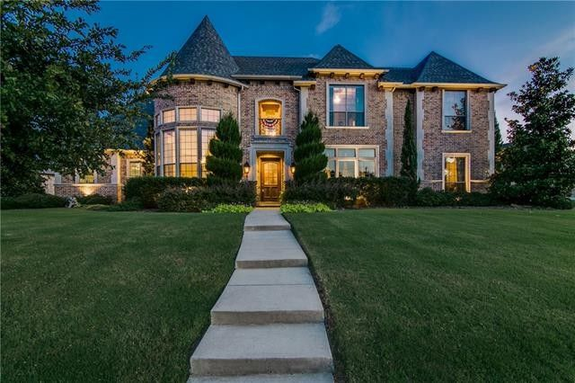 524 heathland xing heath tx 75032 home for sale and real estate listing