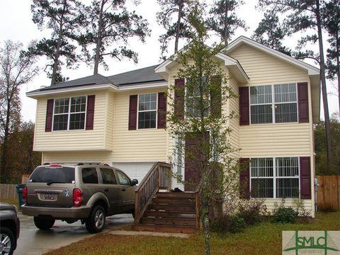 Photo of 123 Blaine Ct, Savannah, GA 31405