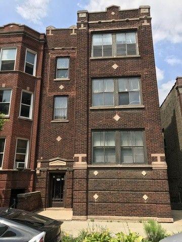 Ukrainian Village, Chicago, IL Apartments for Rent ...