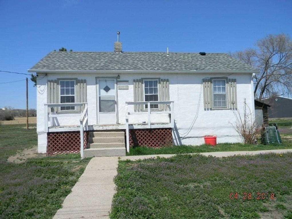 510 Linden St, Sutherland, NE 69165