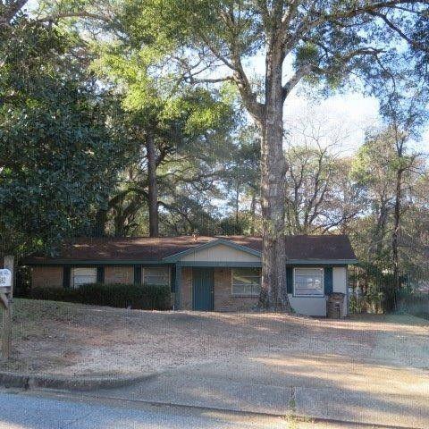1462 Gloriadale Rd, Mobile, AL 36609