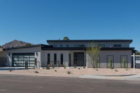 Photo of 6738 E 3rd St, Scottsdale, AZ 85251