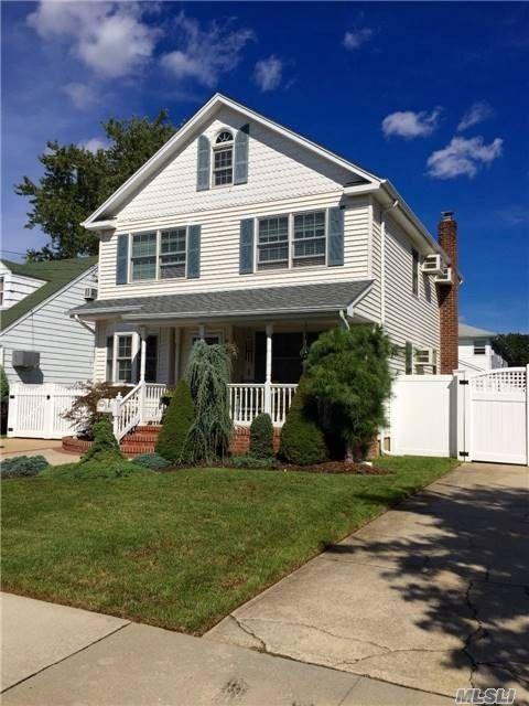 Homes For Sale Near Hempstead Ny