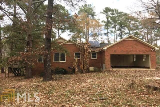 27352 Ga Highway 45, Morgan, GA 39866