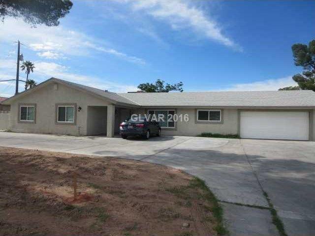 6344 W Desert Inn Rd Las Vegas Nv 89146 Realtor Com 174