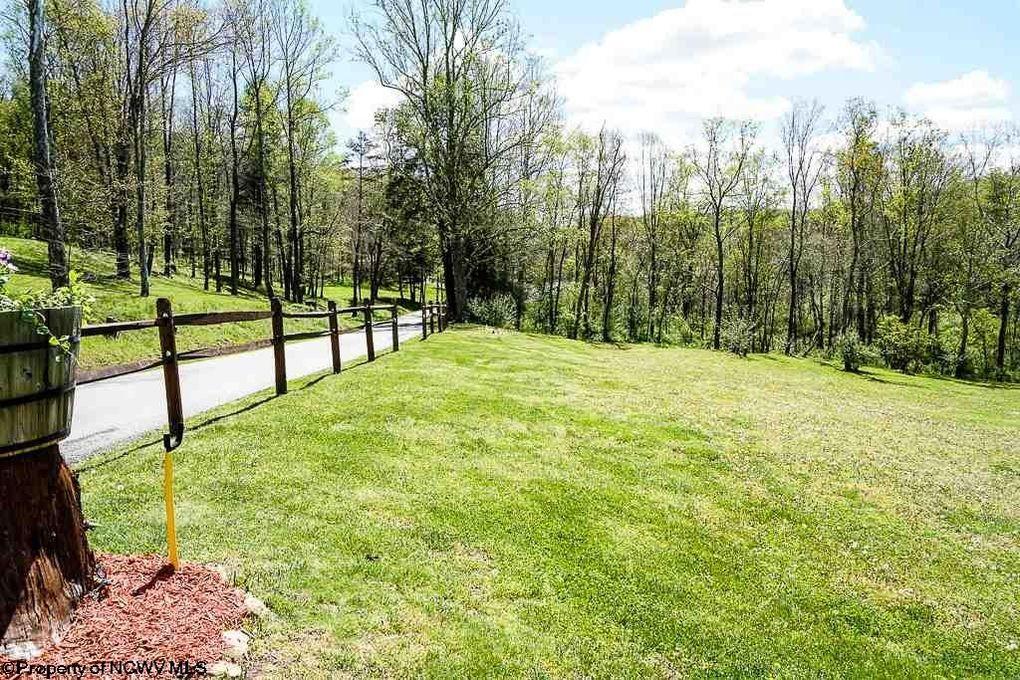 99 Acres Woodsdale Cemetery Rd Pruntytown WV 26354