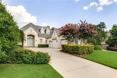 Linehan, Dallas, TX Real Estate & Homes for Sale - realtor com®