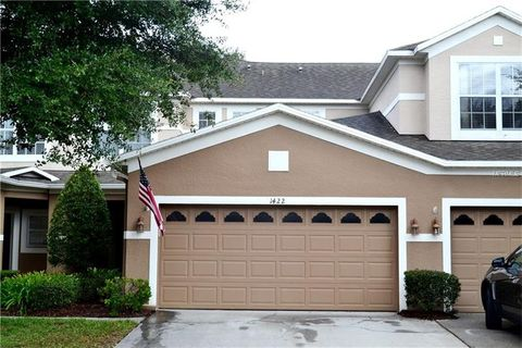 greystone sanford fl real estate homes for sale