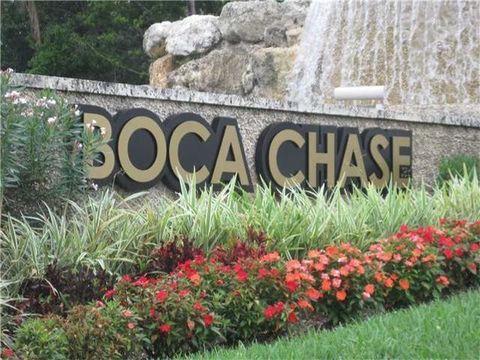 Photo of 18360 181st Cir S, Boca Raton, FL 33498