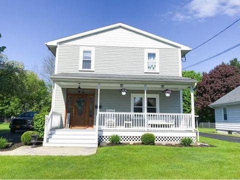 South Owego Ny Real Estate South Owego Homes For Sale Realtor Com
