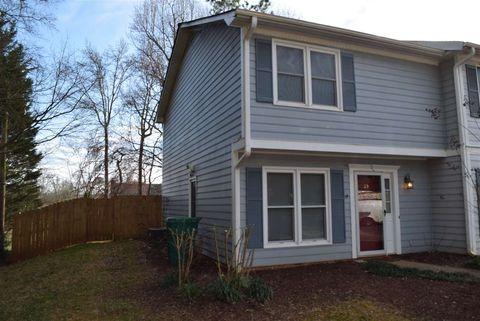 Spartanburg Sc Condos Townhomes For Sale Realtorcom
