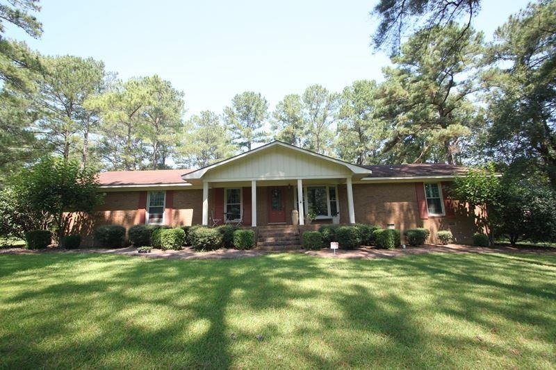 88 Sandy Springs Cir, Hawkinsville, GA 31036 - realtor.com®