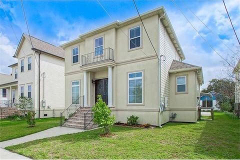 5839 West End Blvd, New Orleans, LA 70124